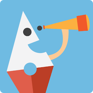 Raft: Public Transport App