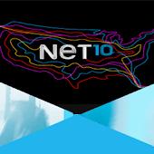 Best Net10 APN Data MMS Settin