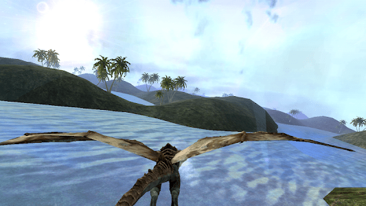 Dragon VR screenshot 6
