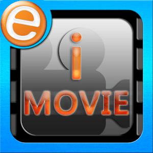 電影時刻表 - Android Apps on Google Play