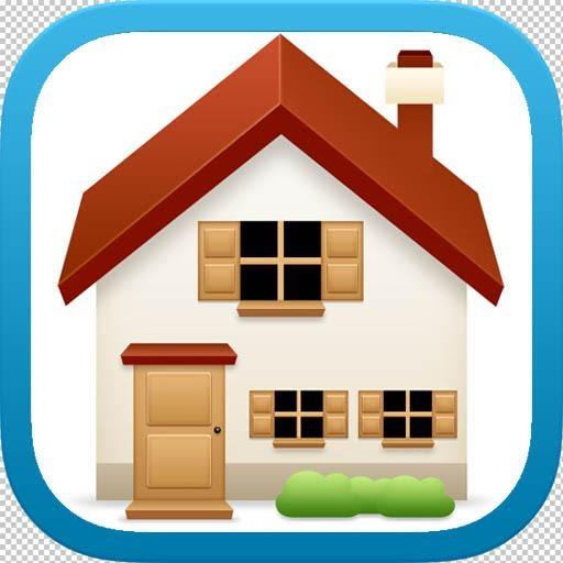Aplikasi Desain Rumah Terbaik  Hontoh