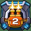 Galaxy Siege 2 APK