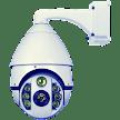 Cam Viewer for Tp-link Cameras APK