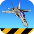 /APK_F18-Carrier-Landing_PC,943607.html