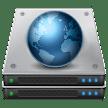 Tiny Web Server Free APK
