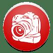 Floating Camera Video Recorder APK