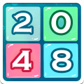 /2048-quiz-number-puzzle-game
