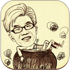 MomentCam Cartoons & Stickers free download for android