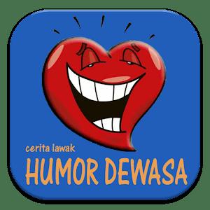 Image result for cerita humor dewasa