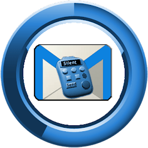 download SMS Remote apk
