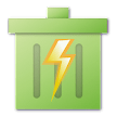 Lightning (Root) APK