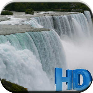 Niagara Falls Live Wallpaper Apk Download Niagara Falls Live Wallpaper For Pc