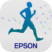 Epson Run Connect APK