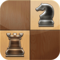 /APK_Chess-Free_PC,9373340.html