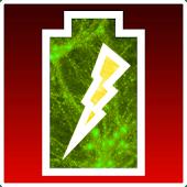 Device Battery Information