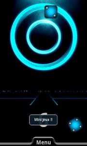 My Dice - Dice game screenshot 4