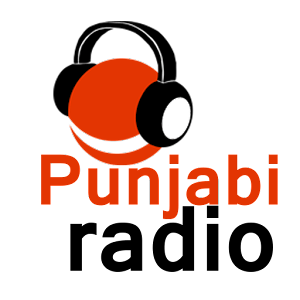Punjabi Radio FM download