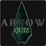Quiz for The Arrow