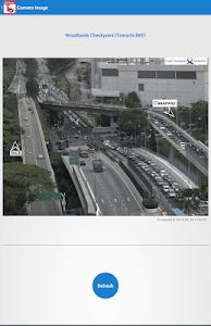 SINGAPORE LIVE TRAFFIC screenshot 8