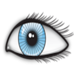 Eye Quiz Lite