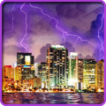 /APK_Lightning-Thunderstorm-HD-LWP_PC,29365863.html