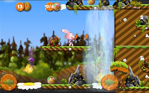 The Adventures of Zip screenshot 5
