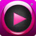 /APK_Music-Player_PC,101499.html