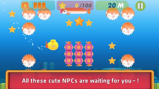 Sleepi Bubble screenshot 7