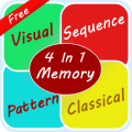 /APK_Memory-Games-For-Adults_PC,2117122.html