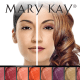 Mary Kay® Virtual Makeover pc windows