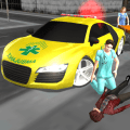 /APK_Crazy-Driver-Ambulance-Duty-3D_PC,60573.html