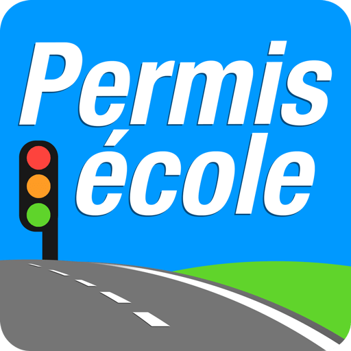 permisecole pour pc