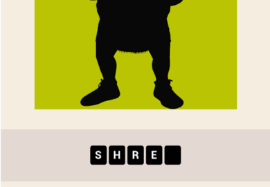 Guess The Shadow Quiz Game Android Apps On Google Play