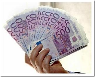 billetes500