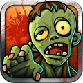 /Kill-Zombies-Now-Zombie-games-para-PC-gratis,1541305/