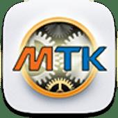 MTK Engineer Mode (Link)