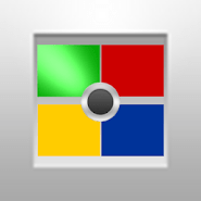 Simon Challenge APK icon
