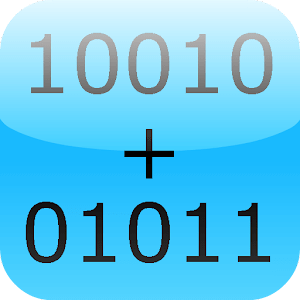 Binary Calculator APK Download for Android