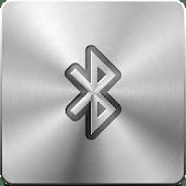 Terminal for Bluetooth