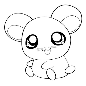 App How To Draw Cartoon Animals APK for Windows Phone