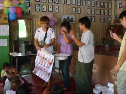 photo witayakornclub