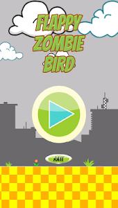 Zombie Bird screenshot 11