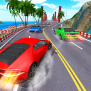 Turbo Racer 3d Apk By Gamedivision