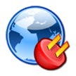 "AppCobber - ""one-tap"" vpn APK"