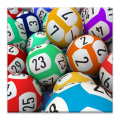/APK_EuroMillions-Lotto_PC,21058749.html