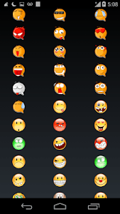 smileys screenshot 20