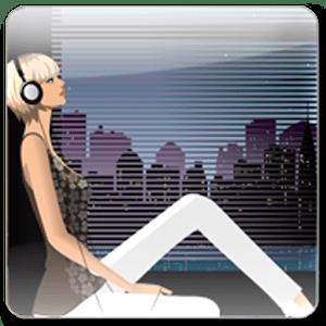 Relaxation Ringtone