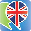 Learn English (UK) Phrasebook APK