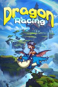 Dragon Racing screenshot 4