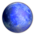 /APK_Cool-Moon-lunar-calendar_PC,28479070.html